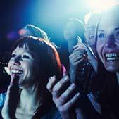 film-festival-tips