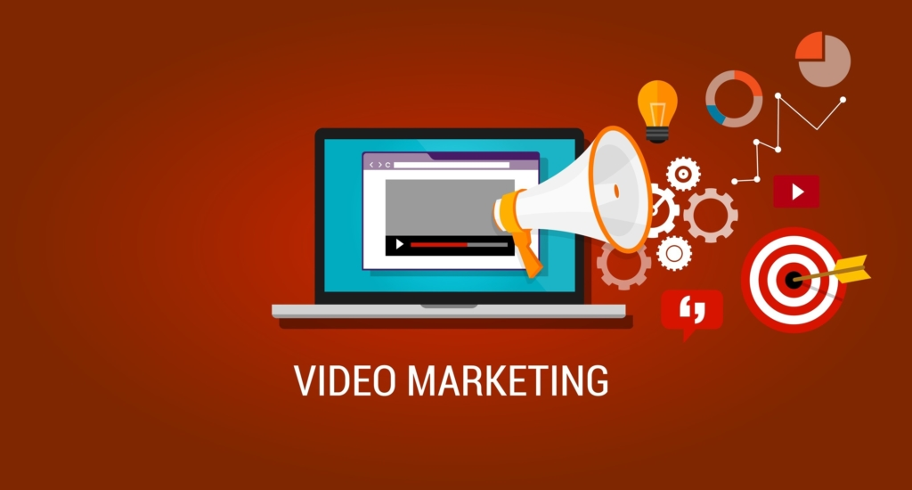 3 Video Marketing Trends You Should Follow in 2019