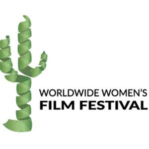 Worldwide Women's Film Festival