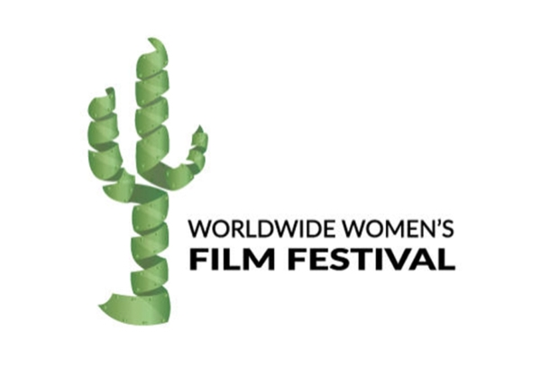 Worldwide Women's Film Festival